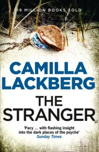 the-stranger-patrik-hedstrom-and-erica-falck-book-4
