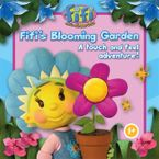 My Blooming Garden -