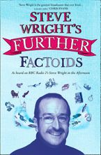 steve-wrights-further-factoids