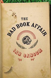 the-bad-book-affair