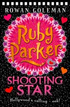 ruby-parker-shooting-star