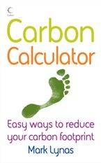 the-carbon-calculator