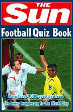 the-sun-football-quiz-book
