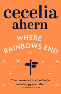 where-rainbows-end