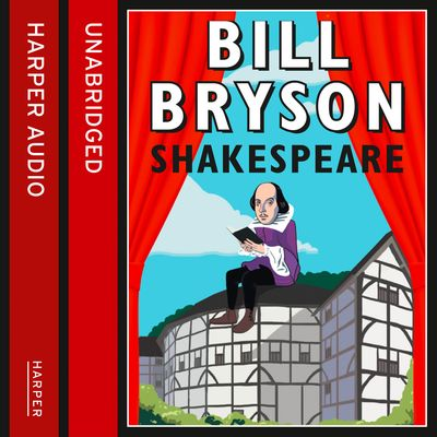 Shakespeare Unabridged 5/180
