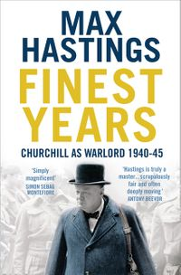 finest-years-churchill-as-warlord-194045