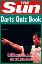 the-sun-darts-quiz-book-over-2000-darts-questions