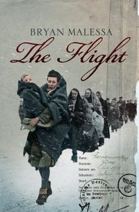 the-flight