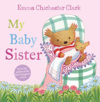 my-baby-sister-humber-and-plum-book-2