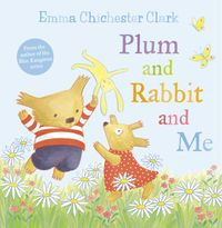 plum-and-rabbit-and-me-humber-and-plum-book-3