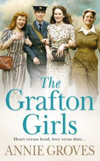 the-grafton-girls