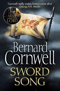 sword-song-the-last-kingdom-series-book-4