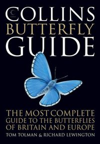 collins-butterfly-guide-the-most-complete-guide-to-the-butterflies-of-britain-and-europe