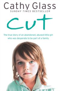 cut-the-true-story-of-an-abandoned-abused-little-girl-who-was-desperate-to-be-part-of-a-family