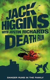 death-run