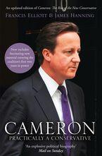 cameron-practically-a-conservative