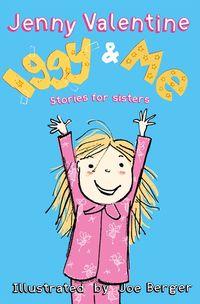 iggy-and-me-iggy-and-me-book-1