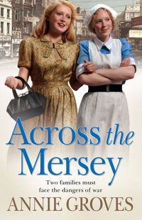 across-the-mersey