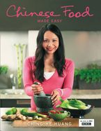 chinese-food-made-easy-100-simple-healthy-recipes-from-easy-to-find-ingredients
