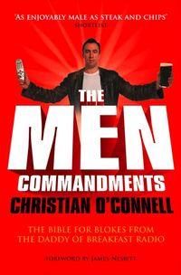 the-men-commandments