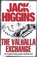 the-valhalla-exchange