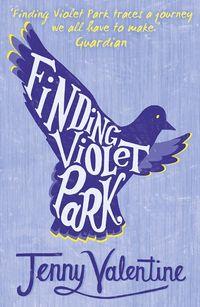 finding-violet-park