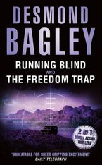 running-blind-the-freedom-trap