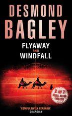 flyaway-windfall