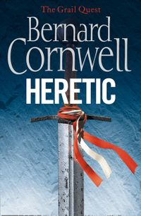 heretic-the-grail-quest-book-3