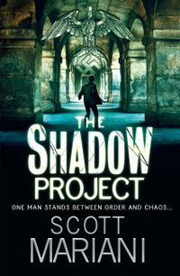 the-shadow-project-ben-hope-book-5