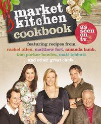 the-market-kitchen-cookbook