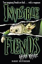 raggy-maggie-invisible-fiends-book-2