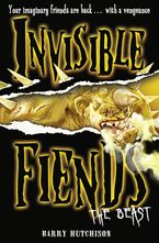 the-beast-invisible-fiends-book-5