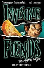 the-darkest-corners-invisible-fiends-book-6