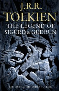 the-legend-of-sigurd-and-gudrun