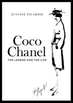 Coco Chanel: The Legend and the Life [New Edition] - Justine Picardie