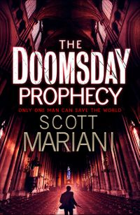 the-doomsday-prophecy-ben-hope-book-3