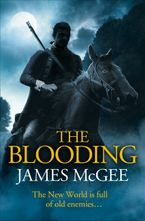 the-blooding
