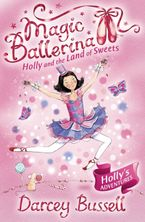 holly-and-the-land-of-sweets-magic-ballerina-book-18