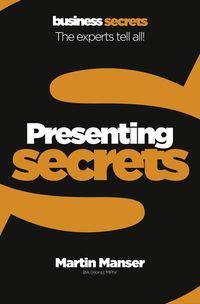 presenting-collins-business-secrets