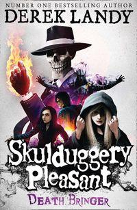 death-bringer-skulduggery-pleasant-book-6