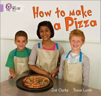 how-to-make-a-pizza-band-00lilac-collins-big-cat