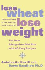 lose-wheat-lose-weight-the-healthy-way-to-feel-well-and-look-fantastic