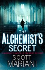 the-alchemists-secret-ben-hope-book-1