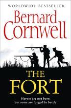 The Fort eBook  by Bernard Cornwell