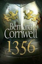 1356 (Special Edition) eBook  by Bernard Cornwell