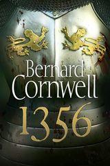 1356 (Special Edition)