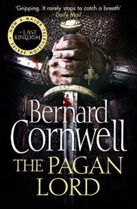 the-pagan-lord-the-last-kingdom-series-book-7
