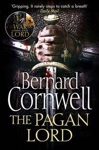the-pagan-lord-the-last-kingdom-series-book-7