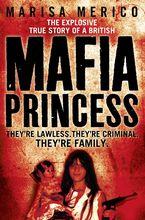 mafia-princess